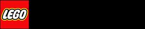 LSP-Logo-300x60
